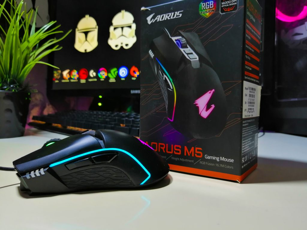 The Best Gifts for Gamers