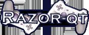 razor-qt.org